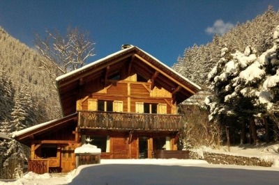 thumb_Chalet Scie