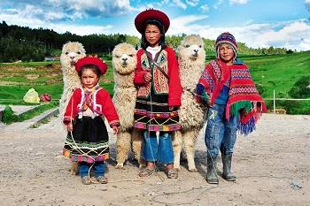 thumb_avtorskij-tur-peru-boliviya_1